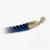 cord-blue_crom